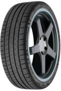 Michelin Pilot Super Sport, 255/40 R20 101Y