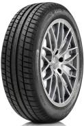 Kormoran Road Performance, 195/65 R15 95H XL