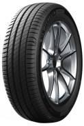 Michelin Primacy 4, 225/60 R17 99V