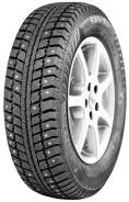 Matador MP-50 Sibir Ice, 205/55 R16 91T