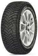 Michelin X-Ice North 4, 255/40 R19 100H XL