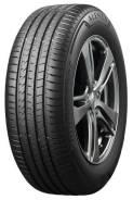Bridgestone Alenza 001, MOE 275/50 R20 113W XL