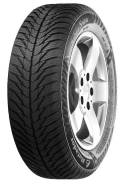 Matador MP-54 Sibir Snow M+S, 155/65 R13 73T