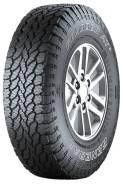 General Tire Grabber AT3, 215/60 R17 96H