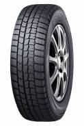 Dunlop Winter Maxx WM02, 235/45 R18 94T