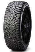 Pirelli Ice Zero 2, 205/60 R16 96T XL