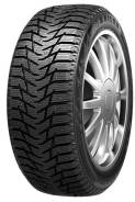 Sailun Ice Blazer WST3, 205/65 R15 94T XL