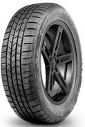 Continental ContiCrossContact Winter, 235/70 R16 106T XL