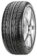 Maxxis MA-Z4S Victra, 225/40 R18 92W XL