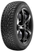 Tigar SUV Ice, 215/65 R16 102T XL