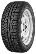 Continental ContiWinterViking 2, 185/70 R14 88T