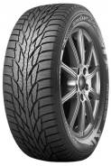 Kumho WinterCraft SUV Ice WS51, 225/65 R17 106T XL