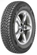 BFGoodrich g-Force Stud, 215/60 R16 99Q XL