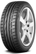 Bridgestone Potenza S001, 225/40 R18 92Y XL