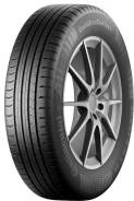 Continental ContiEcoContact 5, 195/65 R15 91T