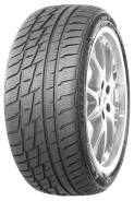 Matador MP-92 Sibir Snow, 195/65 R15 91T