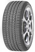 Michelin Latitude Tour HP, HP 235/55 R20 102H