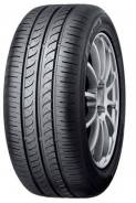 Yokohama BluEarth AE-01, 185/60 R14 82H