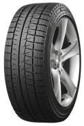 Bridgestone Blizzak RFT, RFT 255/55 R18 109Q XL