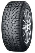 Yokohama Ice Guard IG55, 225/65 R17 106T