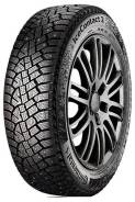 Continental IceContact 2 SUV, 255/60 R18 112T