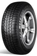 Bridgestone Blizzak LM-25, 235/50 R18 97V