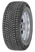 Michelin Latitude X-Ice North 2+, 235/55 R18 104T