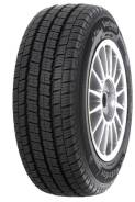 Matador MPS-125 Variant All Weather, C 175/65 R14 90/88T