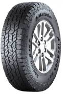 Matador MP-72 Izzarda A/T 2, 225/65 R17 102H