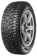 Bridgestone Blizzak Spike-02, 235/45 R18 98T XL