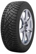 Nitto Therma Spike, 225/60 R17 103T