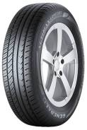 General Tire Altimax Comfort, 155/65 R13 73T