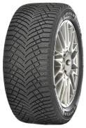 Michelin X-Ice North 4 SUV, 255/55 R18 109T XL