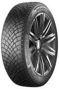 Continental IceContact 3, FR 215/70 R16 100T XL