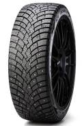Pirelli Scorpion Ice Zero 2, 225/65 R17 106T XL