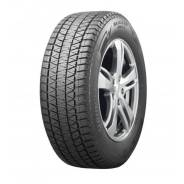 Bridgestone Blizzak DM-V3, 235/65 R17 108S XL