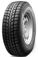 Kumho Power Grip KC11, C 165/70 R14 89/87Q