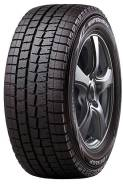 Dunlop Winter Maxx WM01, 195/60 R15 88T