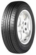 Maxxis MP-10 Mecotra, 195/65 R15 91H