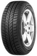 General Tire Altimax A/S 365, 175/70 R14 88T XL