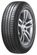 Hankook Kinergy Eco 2 K435, ECO 185/70 R14 88T