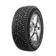 Maxxis Premitra Ice Nord NP5, 175/65 R14 82T