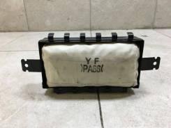 Подушка безопасности пассажирская (в торпедо) Kia Optima 3 TF 2010-2015 [845302T000] 845302T000