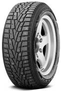 Roadstone Winguard WinSpike, 195/55 R15 89T XL