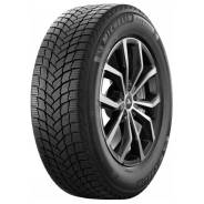 Michelin X-Ice Snow, 225/55 R18 102H XL