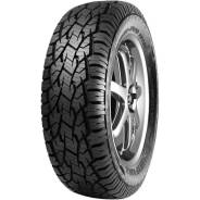 Cachland CH-AT7001, 245/65 R17 107T