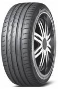 Roadstone N8000, 205/45 R17 88W XL