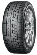 Yokohama Ice Guard IG60, 155/65 R14 75Q