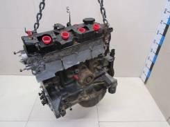 Двигатель для Mitsubishi Pajero Pinin/IO 4G93 1.8