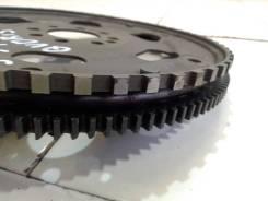 Маховик двигателя 3.8 [232003C212] для Hyundai Equus, Kia Quoris [арт. 504877-7] 232003C212